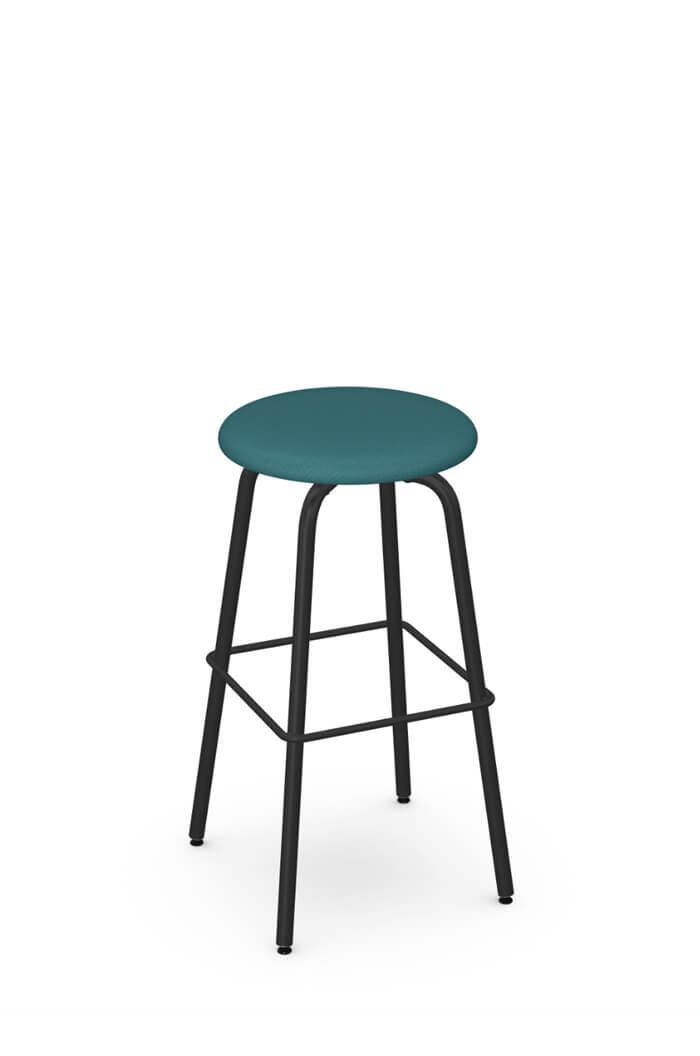 Counter Height Stools Backless