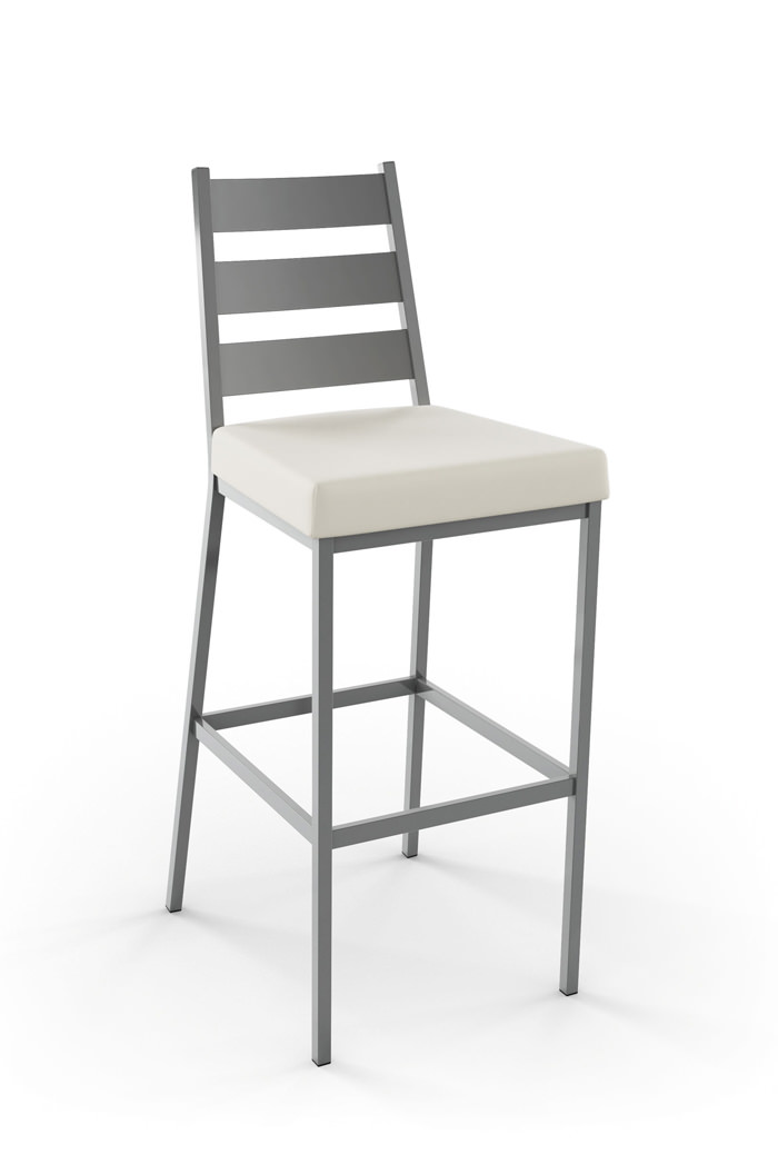 Callee Claremont Swivel Stool For Big Amp Tall Guys Free
