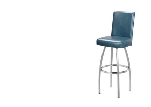Shop by 34 inch seat height