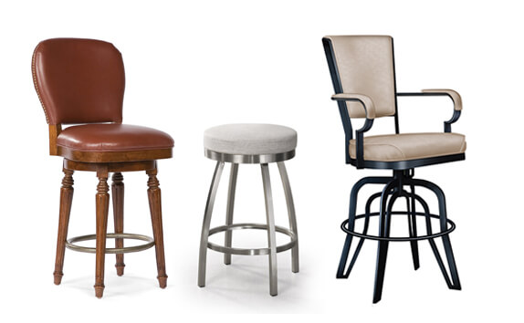 kitchen bar stools comfortable bar stools barstool comforts