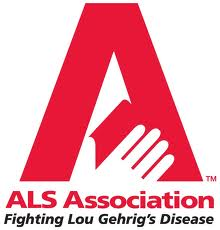 ALS Foundation Logo