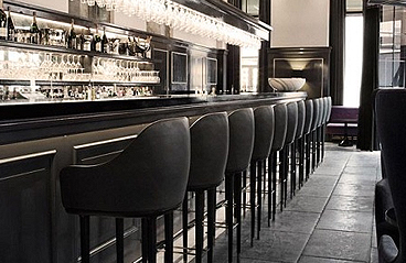 Barstools for Restaurants