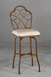 Anderson Swivel Stool