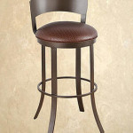 Callee Furniture Bailey Stool