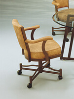 Dining chair similar to Tempo