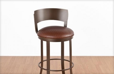 Tempo Is Out Of Business Here S Tempo Barstools Alternatives