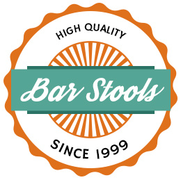 High quality bar stools since 1999.