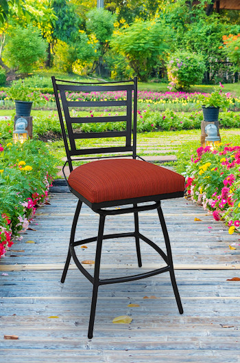 jenna-patio-bar-stool