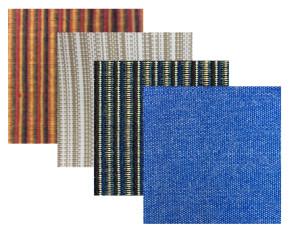 Tobias Designs Fabrics