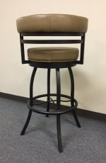 sale callee americana swivel stool with low back