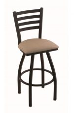 Jackie Swivel Stool #410