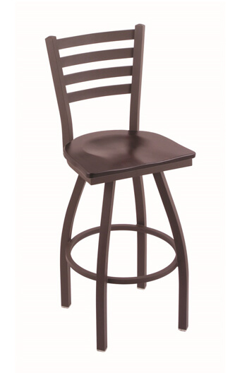 Lovely 36 Inch Tall Bar Stools