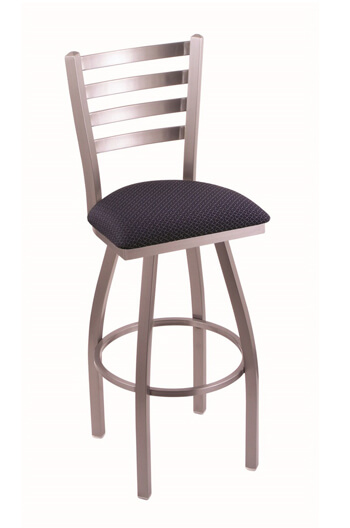 ... Jackie Swivel Stool #410