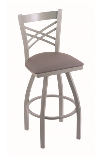 Catalina Swivel Stool #820