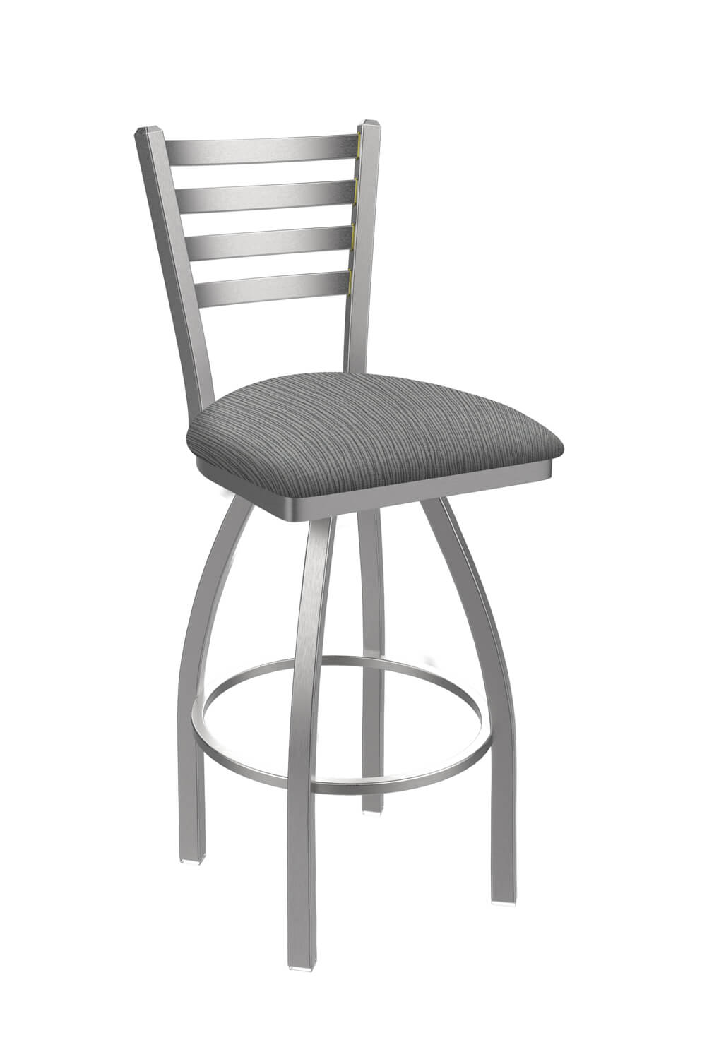 Wondrous Jackie Swivel Stool 410 Caraccident5 Cool Chair Designs And Ideas Caraccident5Info