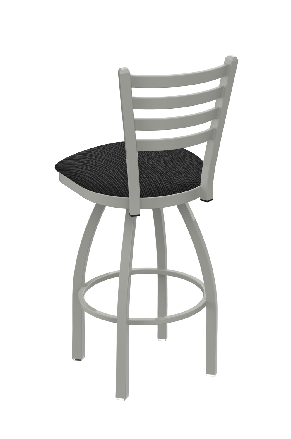 Surprising Jackie Swivel Stool 410 Gmtry Best Dining Table And Chair Ideas Images Gmtryco