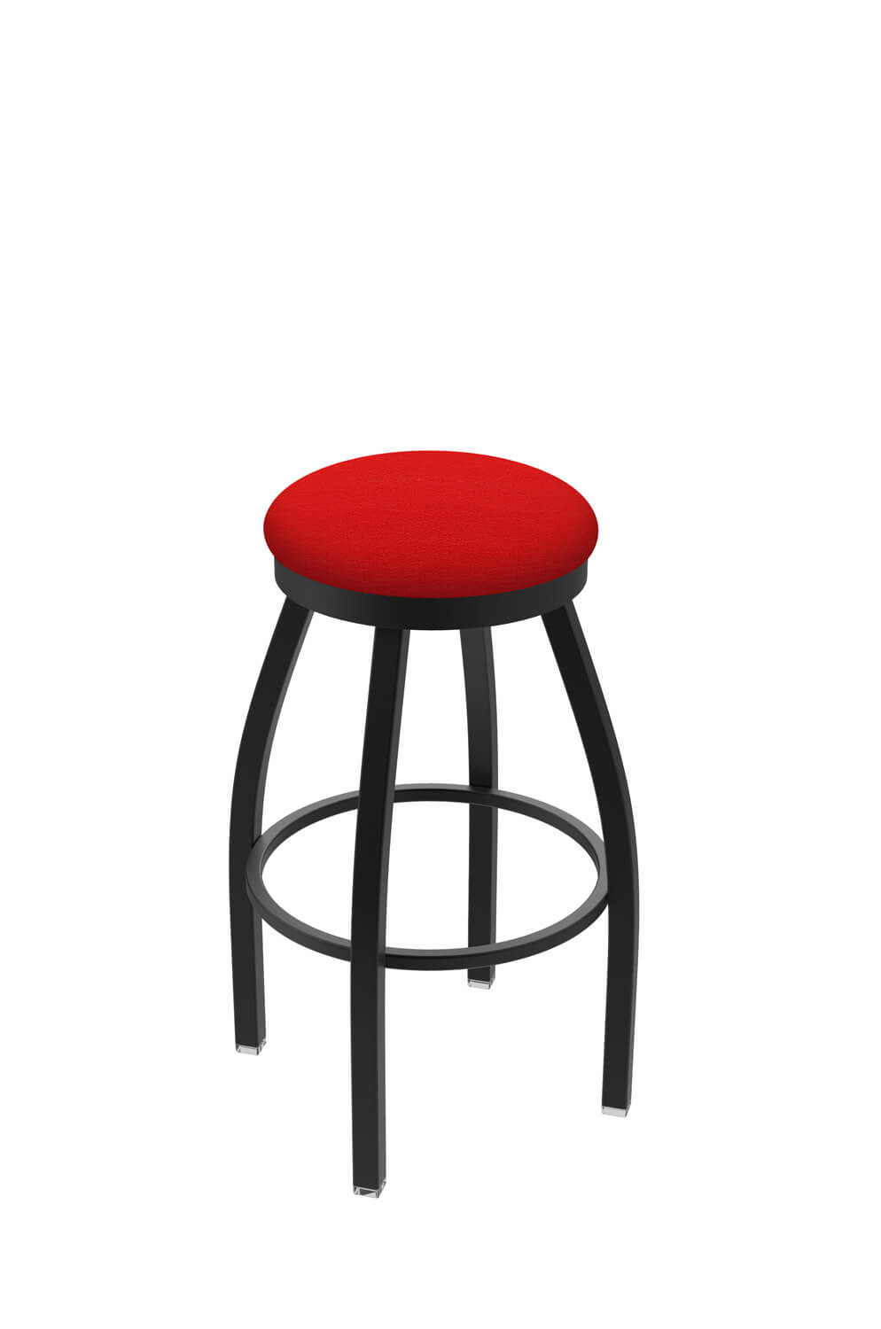Swell Misha Backless Swivel Stool 802 Pdpeps Interior Chair Design Pdpepsorg