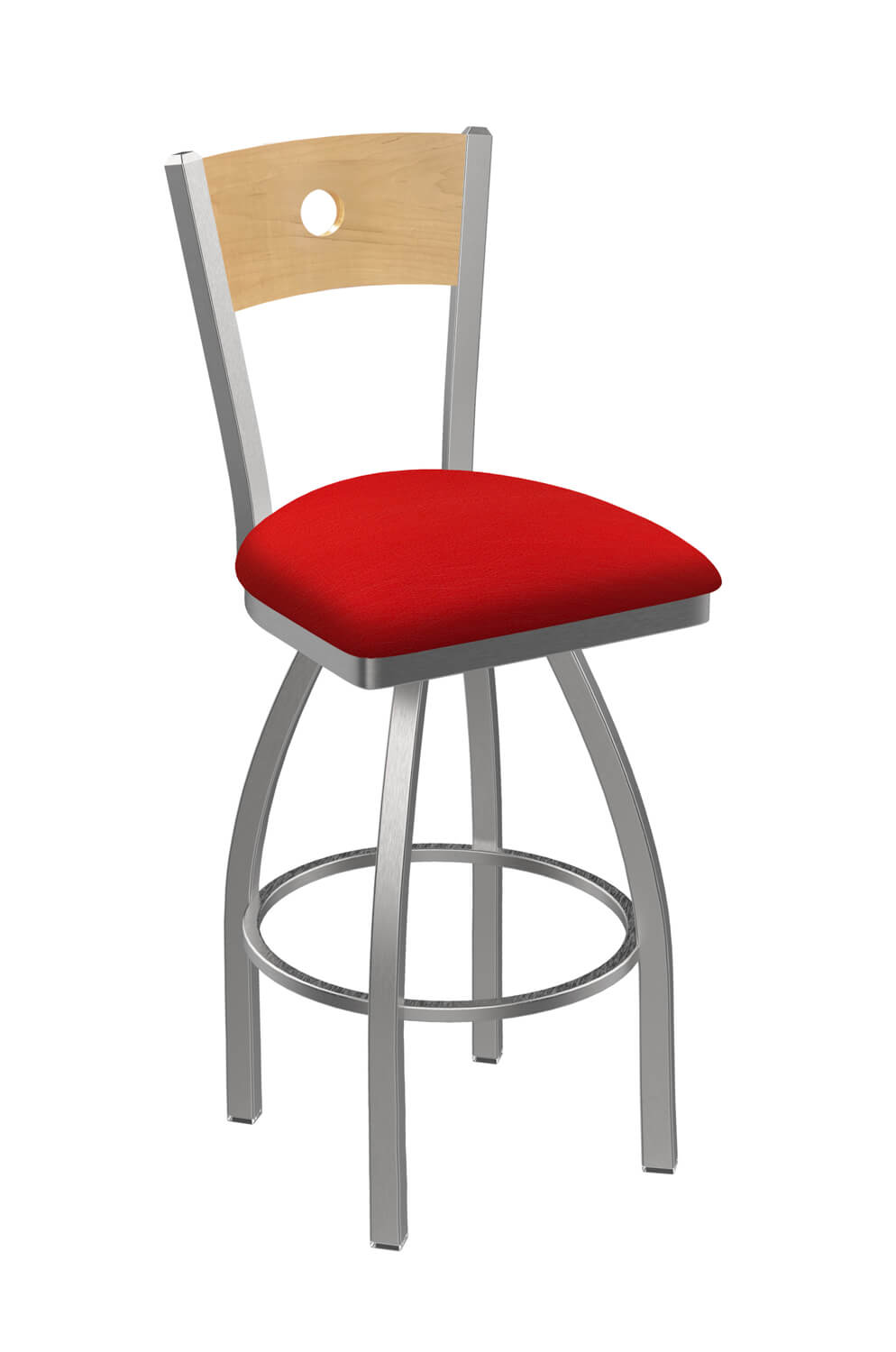 Pleasing Voltaire Swivel Stool 830 Alphanode Cool Chair Designs And Ideas Alphanodeonline