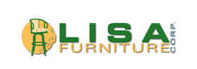 Lisa Furniture Logo