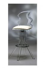 muniz-plastics-acrylic-bar-stool-dm-310