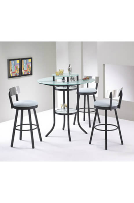 Extra Tall Bar Stools 36 Inch Seat Height