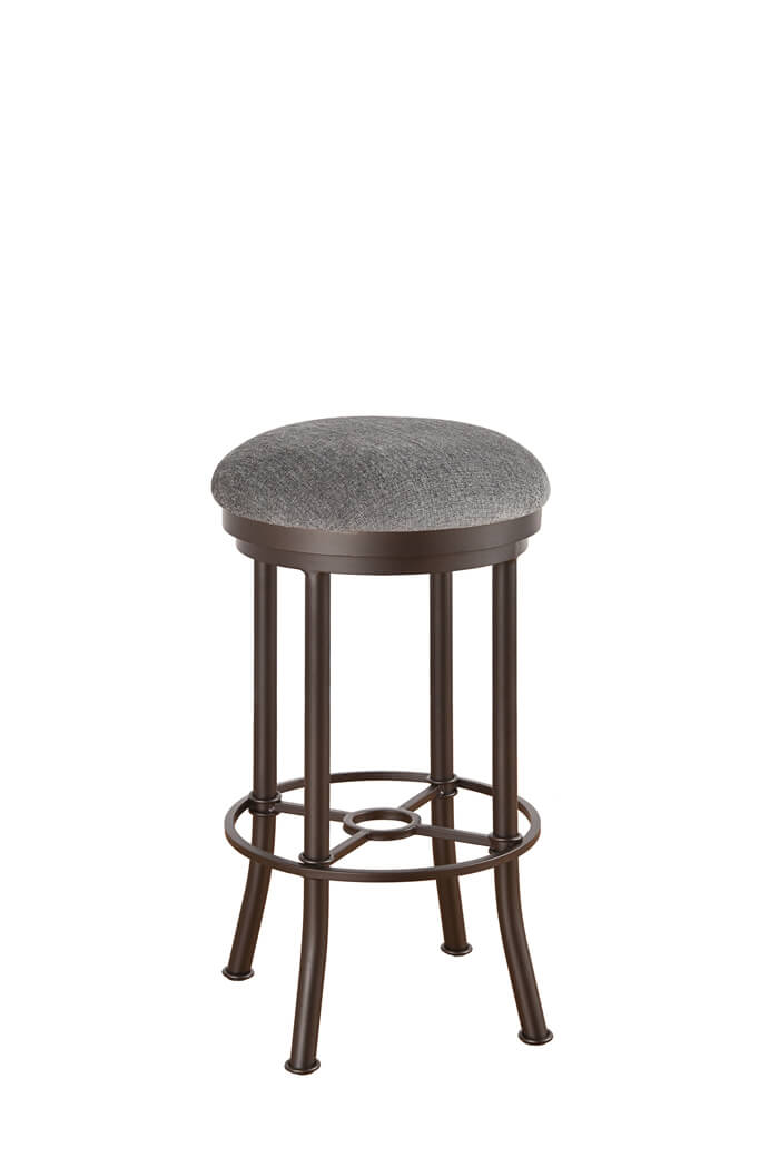 Callee Burnet Backless Narrow Stool
