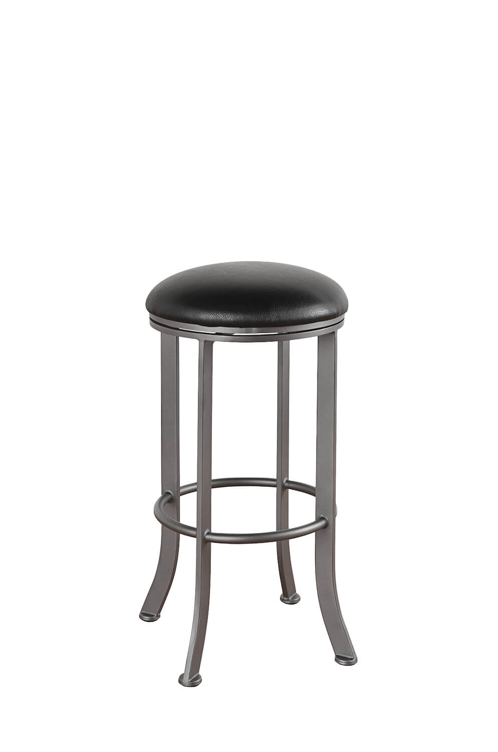 Prime Contemporary Bar Stools Halfy Round Seat Counter To Bar Gamerscity Chair Design For Home Gamerscityorg