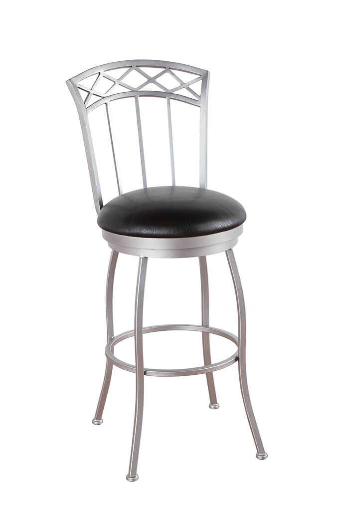 Callee Portville Swivel Stool Comfortable Narrow Free