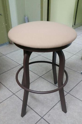 outdoor bar stools counter stools free shipping