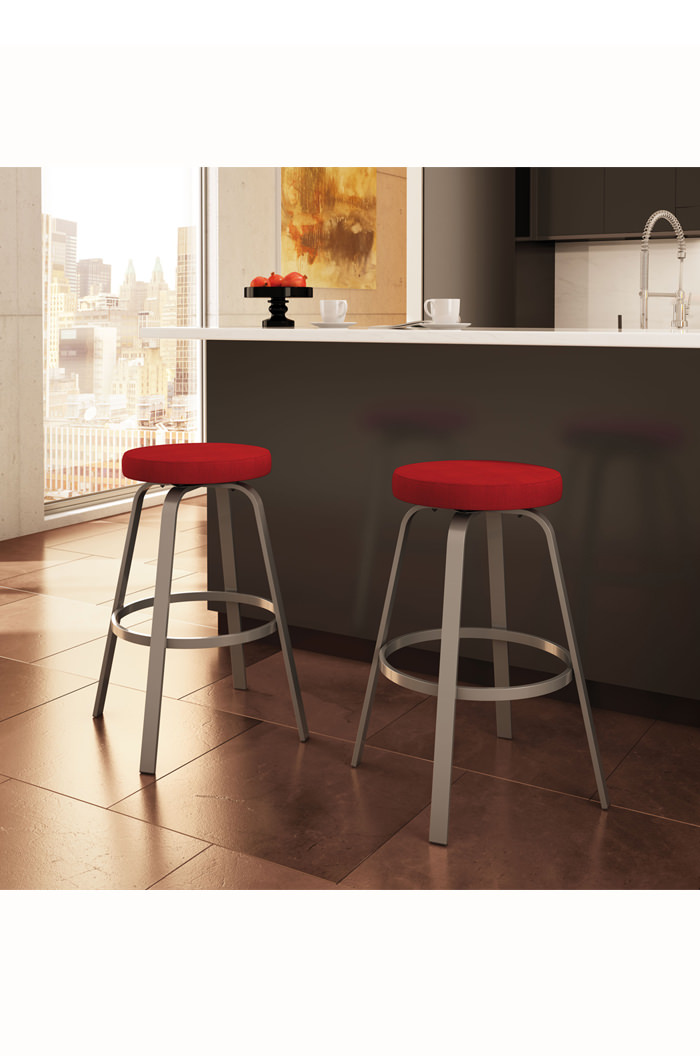 Extra Tall Bar Stools 34 Inch Seat Height Extra Tall Bar