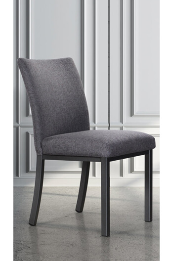 Biscaro Chair