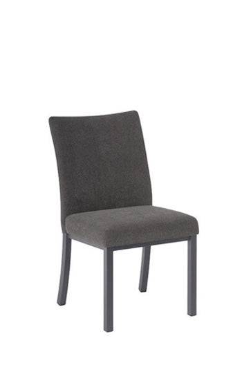 Biscaro Plus Chair with High Back