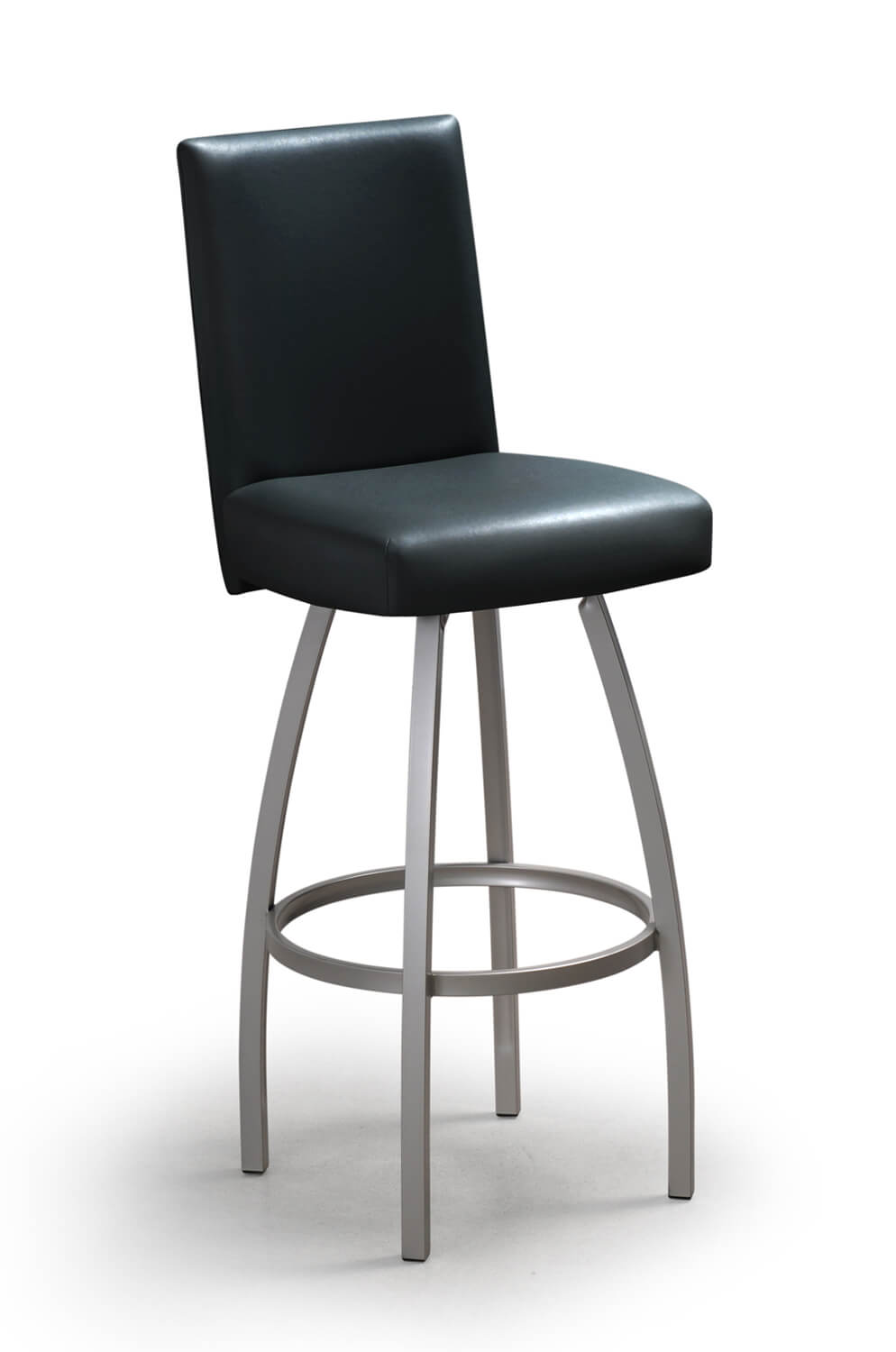 Nicholas Swivel Counter Stool