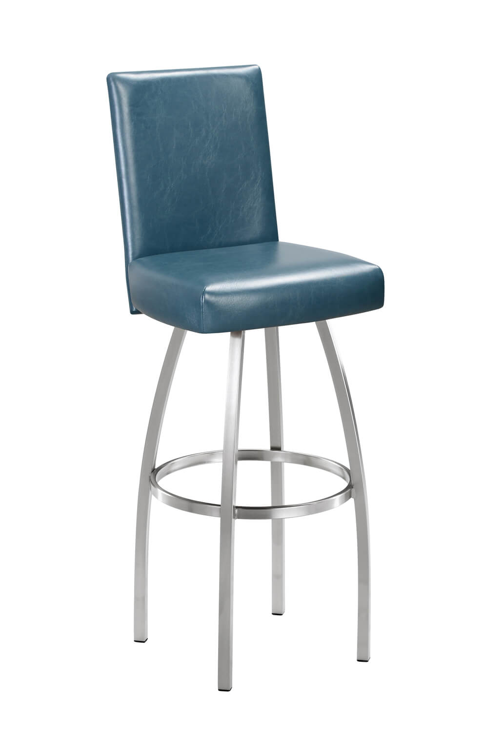 Super Nicholas Swivel Counter Stool Gmtry Best Dining Table And Chair Ideas Images Gmtryco