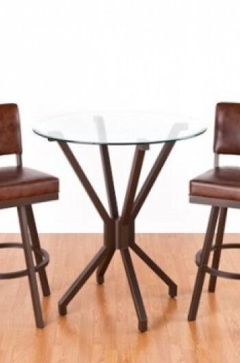 Callee Malibu Pub Table