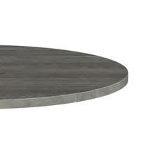 89 Stone Dust #90406