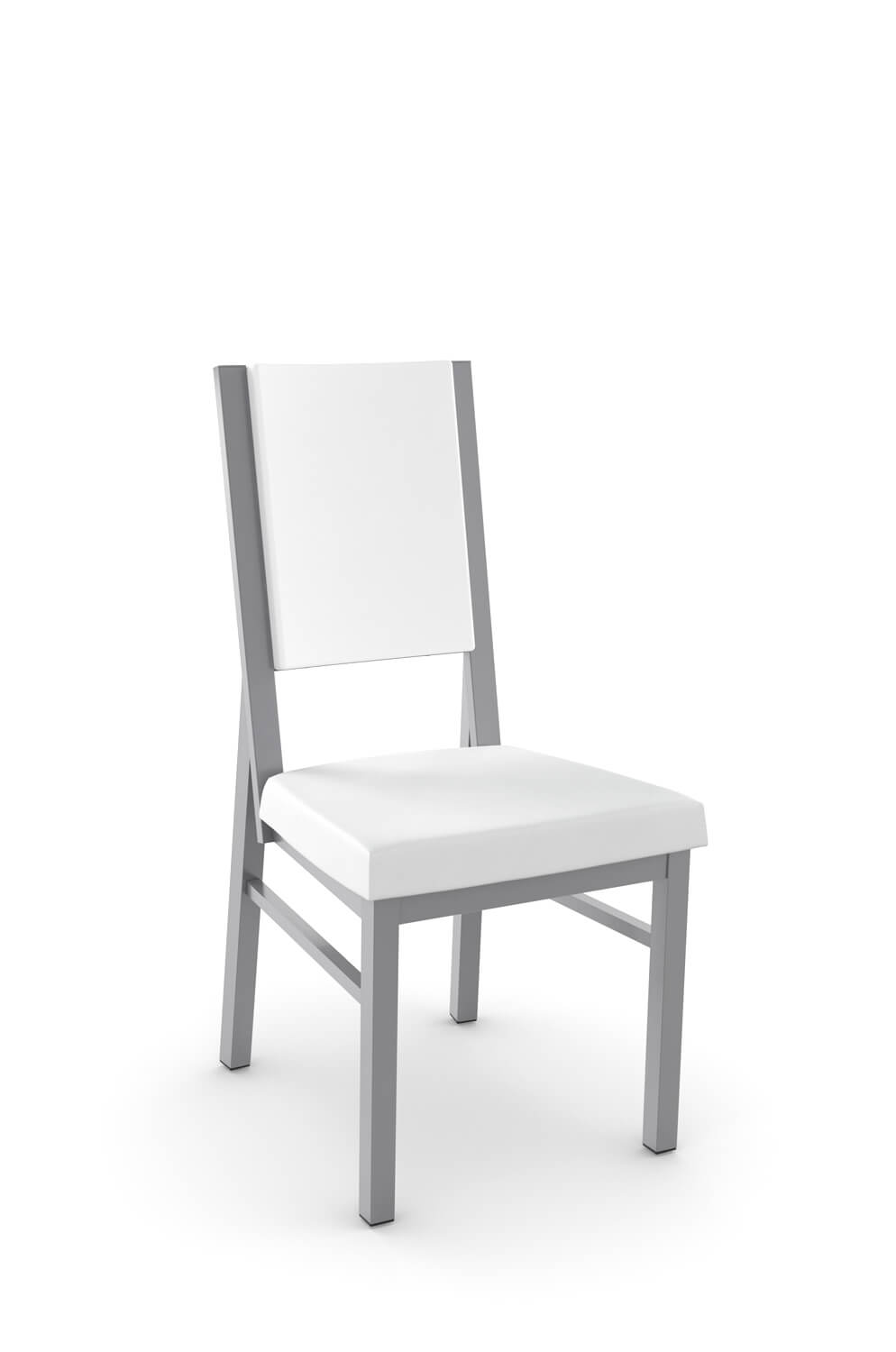 Payton Dining Chair