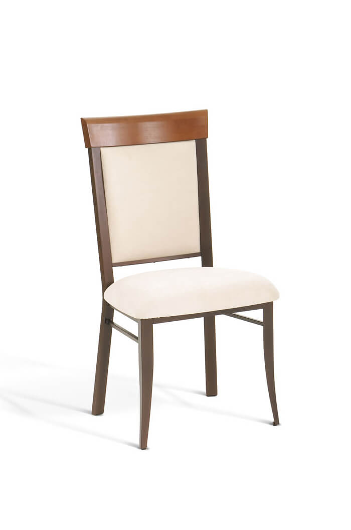 Amisco Eleanor Dining Chair