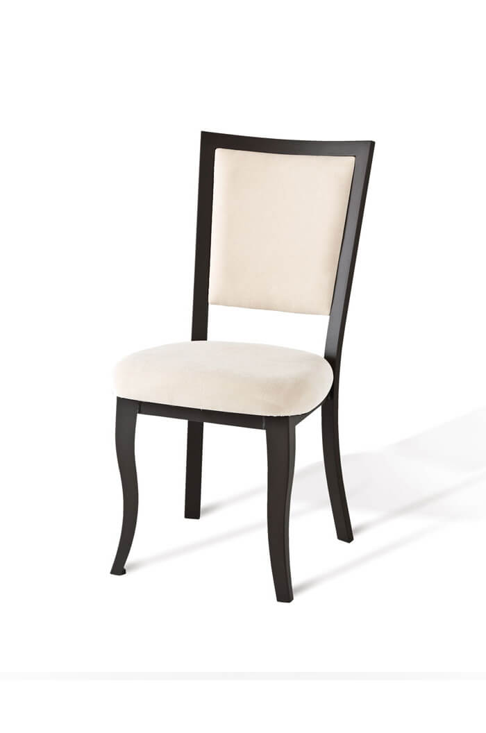 Amisco Juliet Dining Chair Classic Amp Elegant Free Shipping