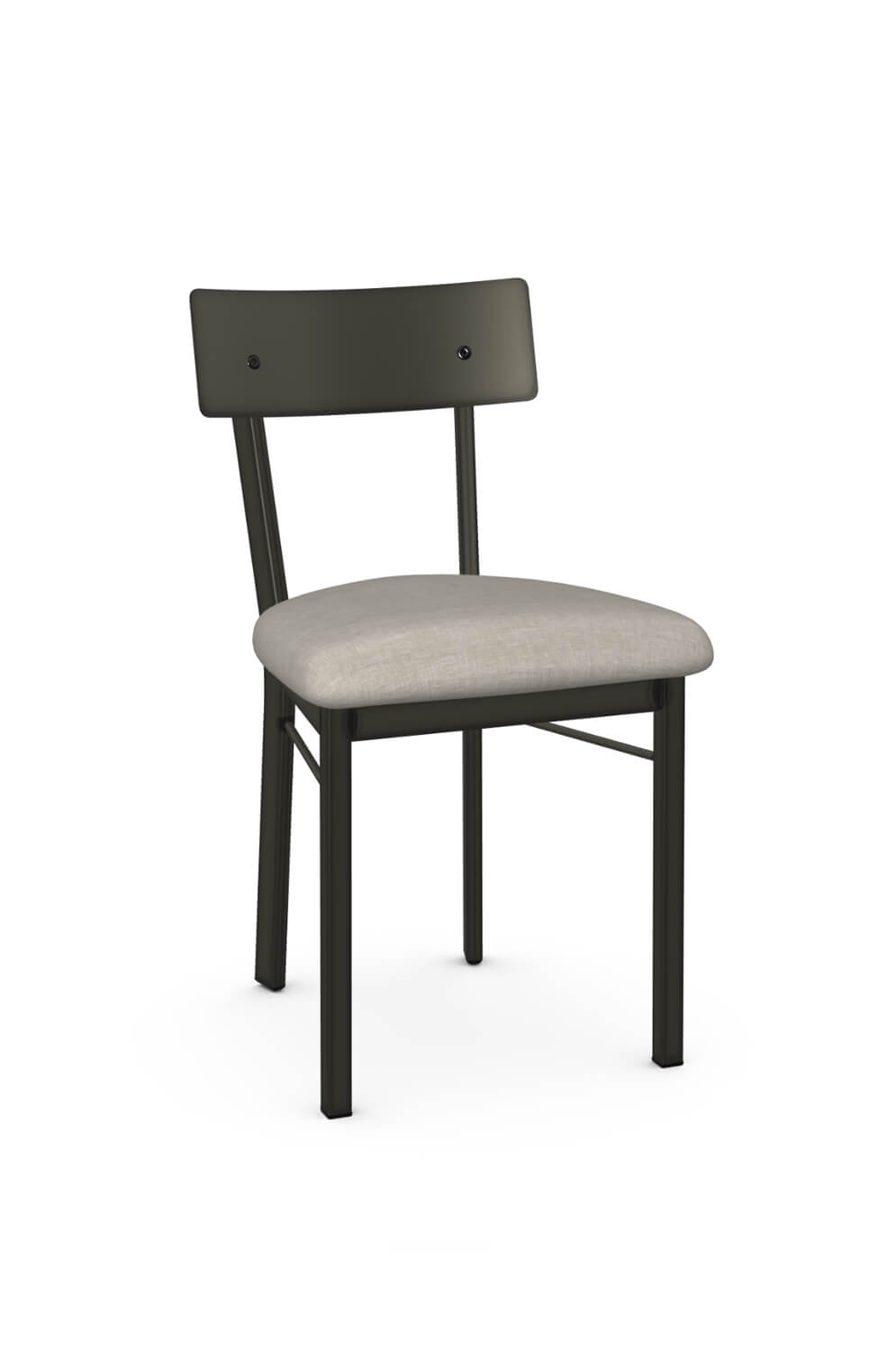 Lauren Dining Chair with Seat Cushion