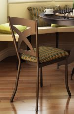 Amisco Marcus Table Chair