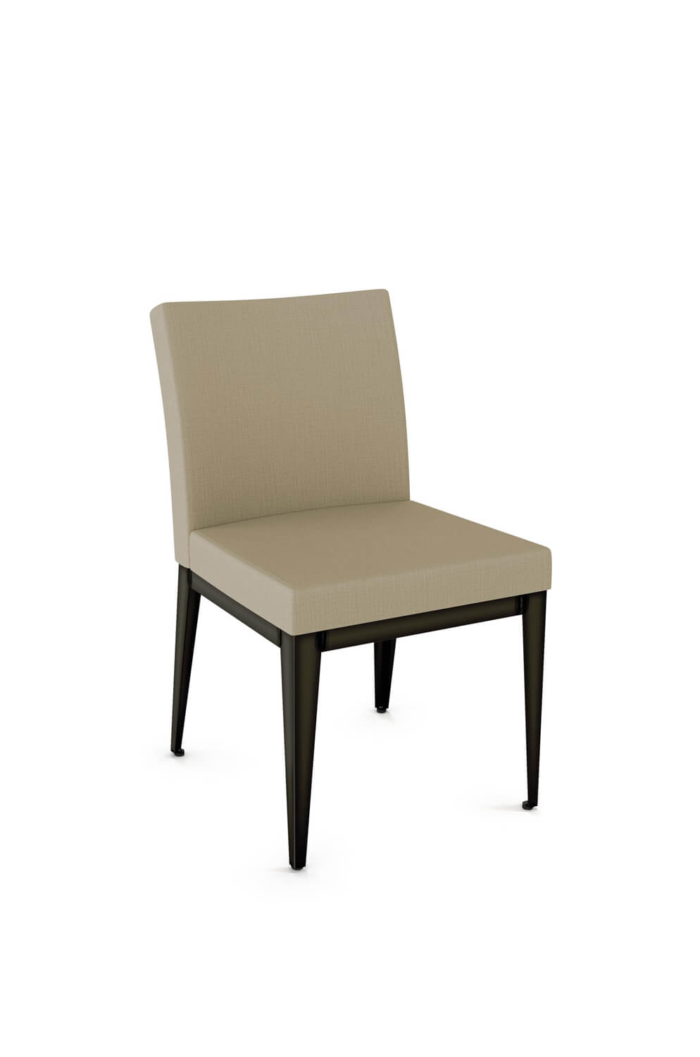 Admirable Pablo Upholstered Dining Chair Creativecarmelina Interior Chair Design Creativecarmelinacom