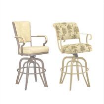 Lisa Furniture