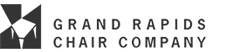 Grand Rapids Chair Company logo