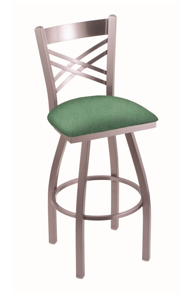 Holland S Catalina Swivel Stool Customize Today W Free