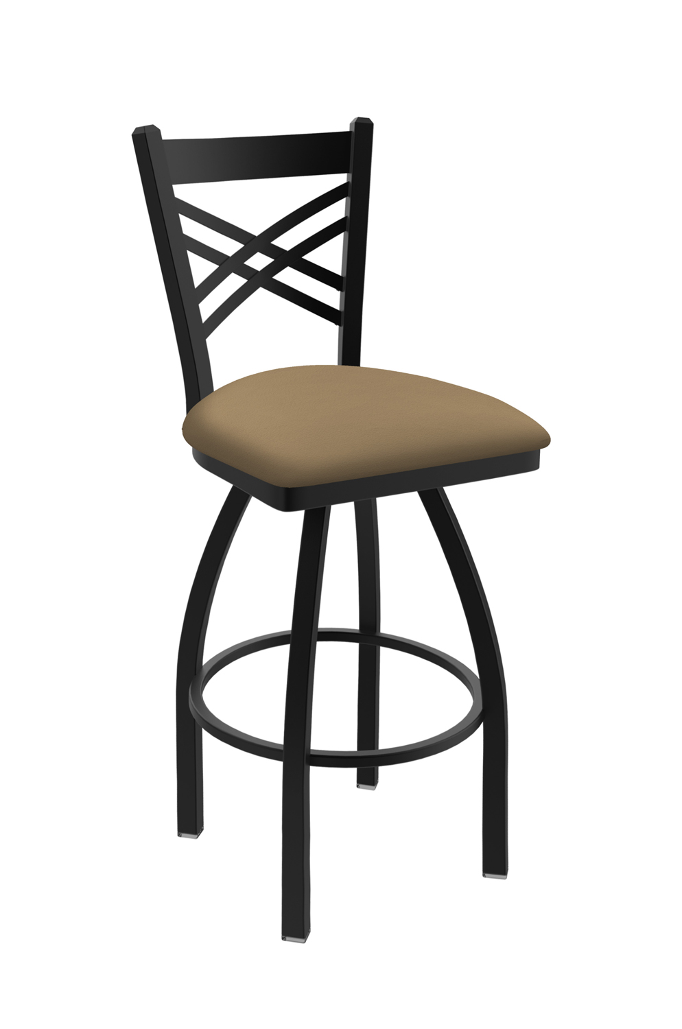 Remarkable Catalina Swivel Stool 820 Machost Co Dining Chair Design Ideas Machostcouk
