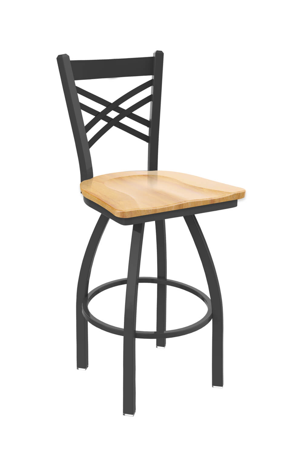 Pleasing Catalina Swivel Stool 820 Ibusinesslaw Wood Chair Design Ideas Ibusinesslaworg