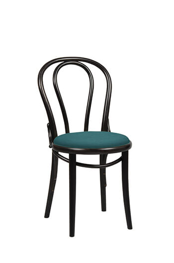 bentwood dining chair. 18 Dining Chair Bentwood No.