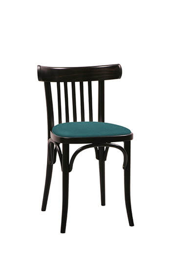 Bentwood Commercial Grade Cafe Chair No 763 Customize