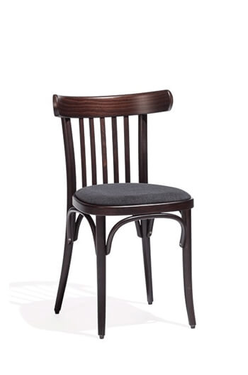 ... Grand Rapids Bentwood No. 763 Chair For Country Kitchens And Dining  Rooms ...